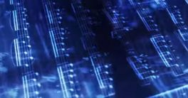 Los algoritmos de IA transformarán la forma de hacer música